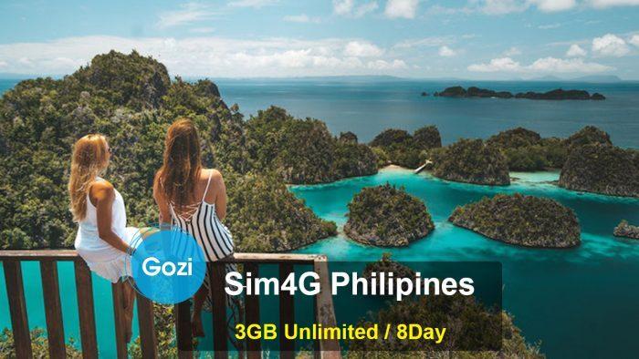 Sim4G Philippin e1574410342269