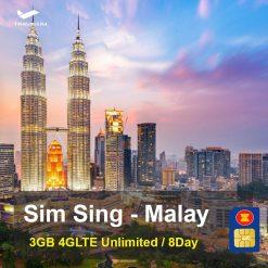 sim singapore-malaysia